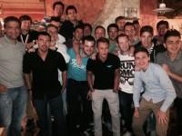 fcd-abschlusss-saison-2013-1406
