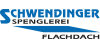 mailto:juergen.schwendinger@aon.at