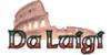 http://pizzeria-daluigi.com/