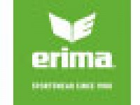 http://www.erima.eu/at/