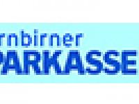 https://www.sparkasse.at/dornbirn/privatkunden