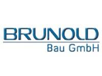 brunold_bau