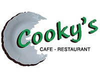 cookys