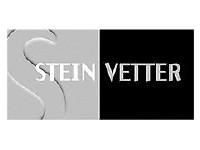 stein_vetter