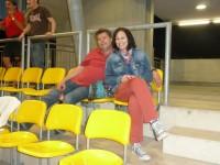 SV Hall - FCD 0:2 (27.04.12)