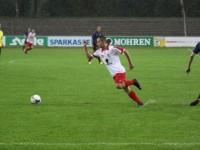 Test: FCD - FCB 1:0 (21.07.12)