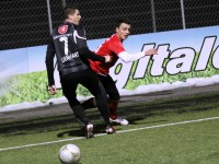 vb-altach-dornb-2011-035