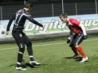 vb-altach-dornb-2011-070