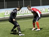 vb-altach-dornb-2011-072