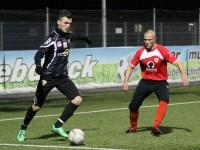 vb-altach-dornb-2011-110