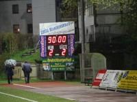 TSV - FCD 2:2 (18.04.14)