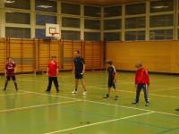 fcd-u11-landessportschule-003