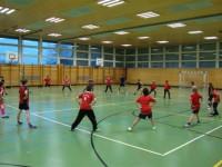 fcd-u11-landessportschule-004