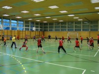fcd-u11-landessportschule-005