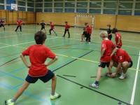fcd-u11-landessportschule-006