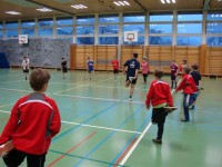 fcd-u11-landessportschule-007