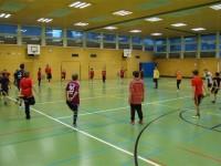 fcd-u11-landessportschule-008