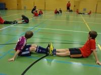 fcd-u11-landessportschule-009