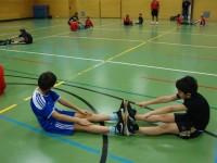 fcd-u11-landessportschule-010