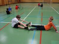 fcd-u11-landessportschule-011
