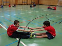 fcd-u11-landessportschule-012