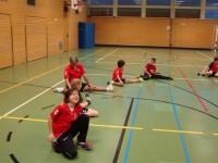 fcd-u11-landessportschule-014