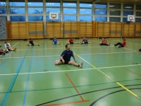 fcd-u11-landessportschule-015