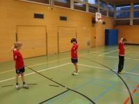 fcd-u11-landessportschule-016
