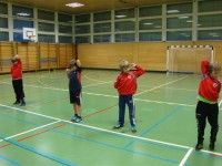 fcd-u11-landessportschule-017