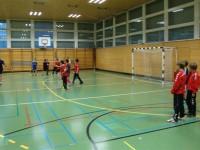 fcd-u11-landessportschule-018