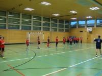 fcd-u11-landessportschule-019