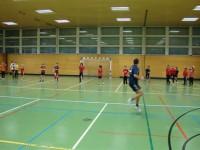 fcd-u11-landessportschule-020