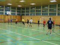 fcd-u11-landessportschule-021