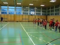 fcd-u11-landessportschule-022