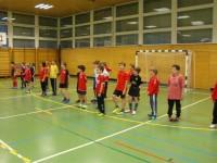 fcd-u11-landessportschule-023