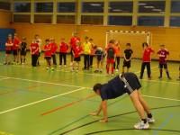 fcd-u11-landessportschule-024