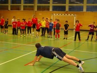 fcd-u11-landessportschule-025