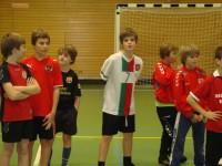 fcd-u11-landessportschule-026