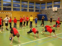 fcd-u11-landessportschule-027