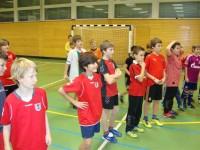 fcd-u11-landessportschule-028
