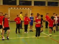 fcd-u11-landessportschule-029
