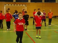 fcd-u11-landessportschule-030