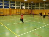 fcd-u11-landessportschule-031