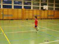 fcd-u11-landessportschule-032