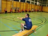 fcd-u11-landessportschule-033