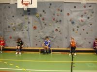 fcd-u11-landessportschule-034