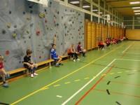 fcd-u11-landessportschule-035