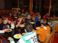 fcd-u11-landessportschule-038