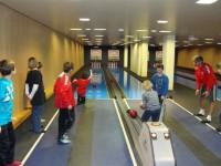 fcd-u11-landessportschule-040