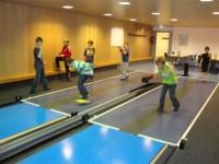 fcd-u11-landessportschule-043